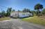 9125 SE 180th Avenue Road, Ocklawaha, FL 32179