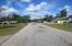 2184 SE 173rd Court, Silver Springs, FL 34488