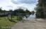 Boat ramp to North Lake