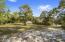 340 SE 162nd Terrace, Silver Springs, FL 34488