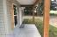 57 Magnolia Drive, Ocklawaha, FL 32179