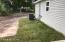 65 Magnolia Drive, Ocklawaha, FL 32179