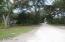 16631 E Fort King Street, Silver Springs, FL 34488