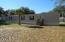 4140 NE 172nd Court, Silver Springs, FL 34488
