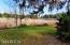 18961 SE 15th Lane, Silver Springs, FL 34488