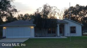 6104 SW 115th Street Road, Ocala, FL 34476