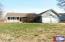 3711 Valley Dr, Joplin, MO 64801