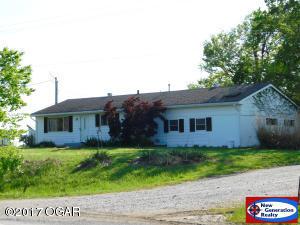 11167 State Hwy 43, Webb City, MO 64870