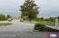 Lot 32 Block 11, Loma Linda, MO 64804