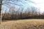 811 Rustic Ridge, Joplin, MO 64804