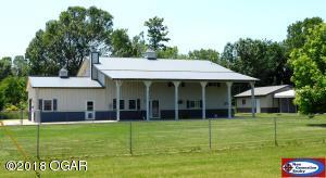 375 Garner, Asbury, MO 64832