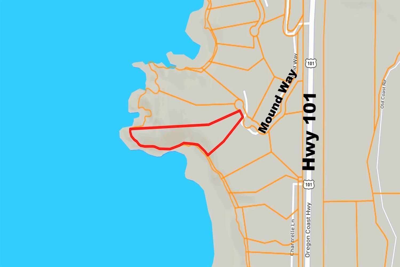 Mound Way (1 of 3)