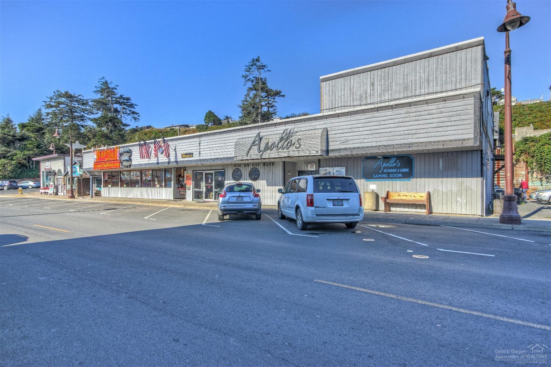 836 SW Bay Boulevard (1 of 23)