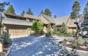 6 Shamrock Lane, Sunriver, OR 97707