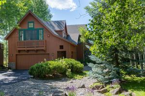 17490 Canoe Camp Drive, Bend, OR 97707