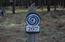 56371 Fireglass Loop, Bend, OR 97707