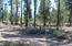 900 Forest Service Road, Gilchrist, OR 97737