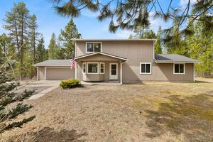 52029 Dorrance Meadow, La Pine, OR 97739