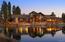 Caldera Springs Lake House