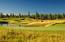 Caldera Springs Links Course