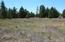 56835 Nest Pine Drive, 5, Bend, OR 97707