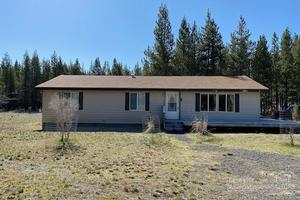 150489 Kurtz Road, La Pine, OR 97739