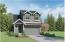61576 SE Lapis Place, Bend, OR 97702