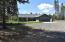 17115 Faun Lane, La Pine, OR 97739