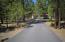14910 S Sugar Pine Way, La Pine, OR 97739