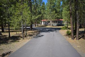 14910 S Sugar Pine Way, La Pine, OR 97739
