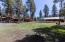 52931 Day Road, La Pine, OR 97739