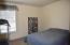 144936 Gracewood Place, La Pine, OR 97739