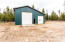 12749 Alderwood Drive, La Pine, OR 97739