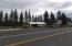 15746 Burgess Road, La Pine, OR 97739