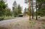 52707 Murry Drive, La Pine, OR 97739