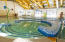 SHARC's year-round aquatic & recreation center is available to day visitors as well as Sunriver vacationers to provide a variety of aquatic fun. Indoor aquatics are available year-round and outdoor aquatics are open seasonally. SHARC highlights include: Indoor Aquatics: Lap pool, whirlpool, hot tub and more Outdoor aquatics: Lazy River, two water slides and more Event Space Outdoor basketball court Disc Golf Winter Tubing Hill Paulina Park