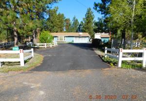 15960 Bull Bat Lane, La Pine, OR 97739