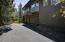 57704 Cottonwood Lane, Sunriver, OR 97707