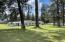 150 Mountain View Drive, Gilchrist, OR 97737
