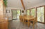 18196 Oregon Loop, Sunriver, OR 97707