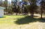 17062 Deer Run Lane, La Pine, OR 97739