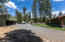 885 Chapman Street, Gilchrist, OR 97737