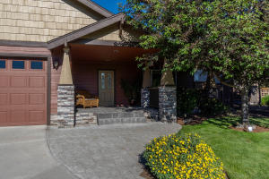 63310 NE Brightwater Drive, Bend, OR 97701
