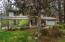 19591 E Campbell Road, Bend, OR 97702