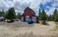 51335 Dianne Road, La Pine, OR 97739