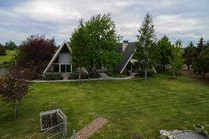 22675 Crest View Lane, Bend, OR 97702