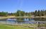 63395 Brightwater Drive, Bend, OR 97701