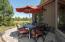 56574 Caldera Springs Court, Bend, OR 97707