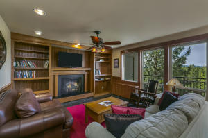 18575 SW Century Drive Drive, 1021/1022, Bend, OR 97702