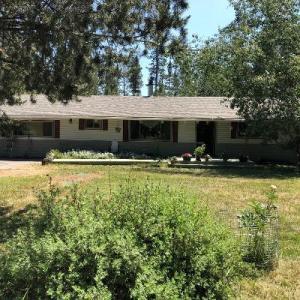 16087 Davis Avenue, La Pine, OR 97739
